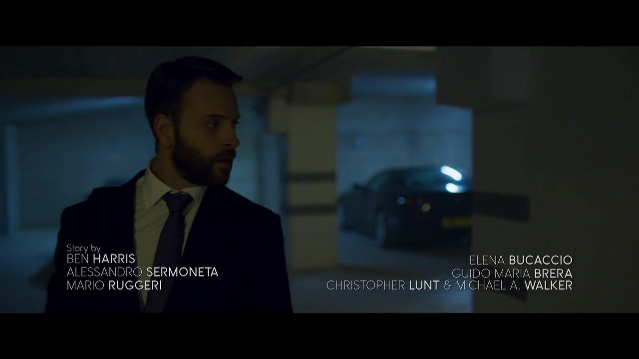 Devils S01E02