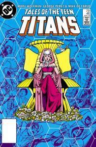 Tales of the Teen Titans 046 1984-09 digital OkC O M P U T O -Novus-HD