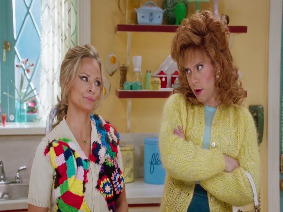 At Home with Amy Sedaris S02E04