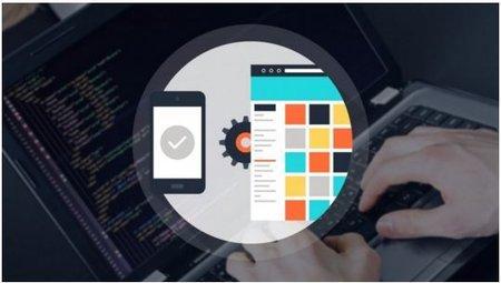 Visual Basic .Net 2013 Create ur application & sell online