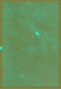 Boredoms - 77 Boa Drum (2CD) (2003) {Commmons}