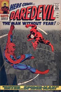 Daredevil 016 (1966) (1920px) c2c (Madness