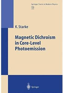 Magnetic Dichroism in Core-Level Photoemission