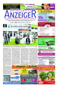 Schwarzenbeker Anzeiger - 17. Juni 2020