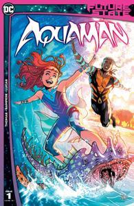 Future State - Aquaman 001 (2021) (Digital-Empire