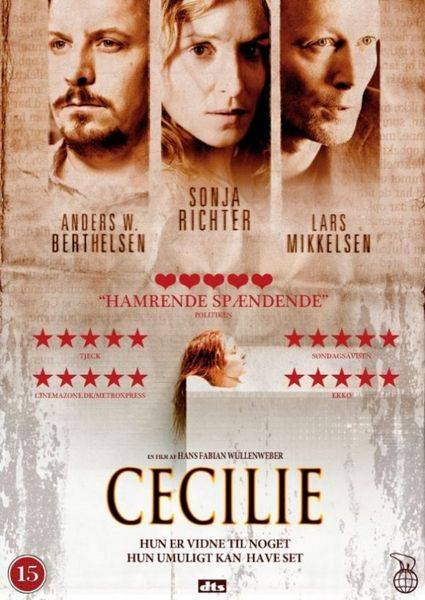 Cecilie (2007)