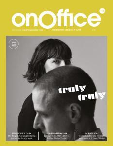 OnOffice - Winter 2020