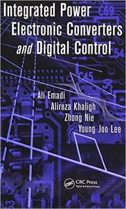 Integrated Power Electronic Converters and Digital Control (Repost)