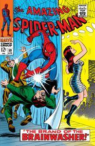 For whatitisworth Amazing Spider Man 0591968DigitalTLK EMPIRE HD cbr