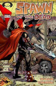 New Releases 2015 2 9 - Spawn 2232012DigitalTLK-EMPIRE-HD cbr
