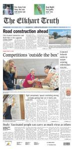 The Elkhart Truth - 31 July 2021