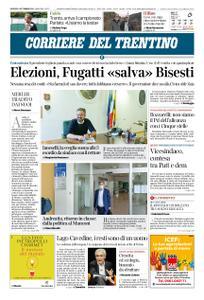 Corriere del Trentino – 24 settembre 2020