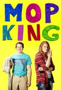 Mop King (2013)