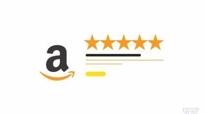 Amazon FBA Private Label: Saturated Market, First Time? NP