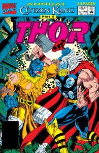 Thor Annual 017 (1992) (Digital)