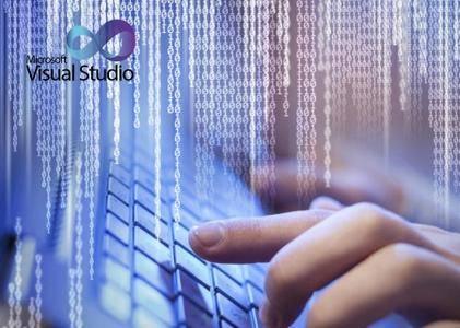 Microsoft Visual Studio 2017 version 15.5.4