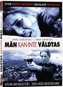 Manrape / Män kan inte våldtas (1978)