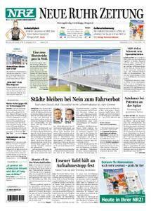 NRZ Neue Ruhr Zeitung Essen-Postausgabe - 28. Februar 2018