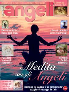 Il Mio Angelo N.21 - Maggio-Giugno 2019