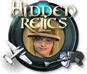 Hidden Relics