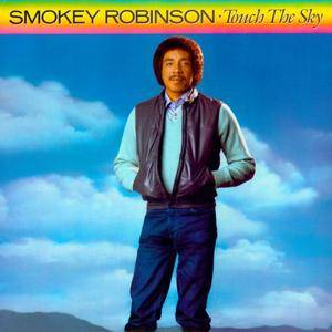 Smokey Robinson - Touch The Sky (1983/2016) [Official Digital Download 24/192]