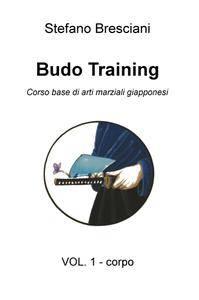 Budo Training