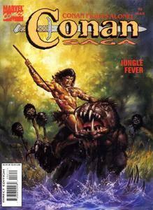 Conan Saga v1 096 1995