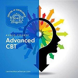 Advanced CBT Course [Audiobook]