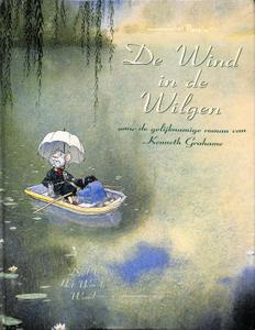 De Wind In De Wilgen - 04 - Slot Koppigaerde Ontzet