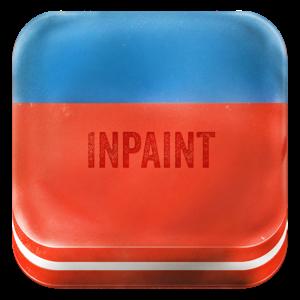 Teorex Inpaint 8.0 macOS