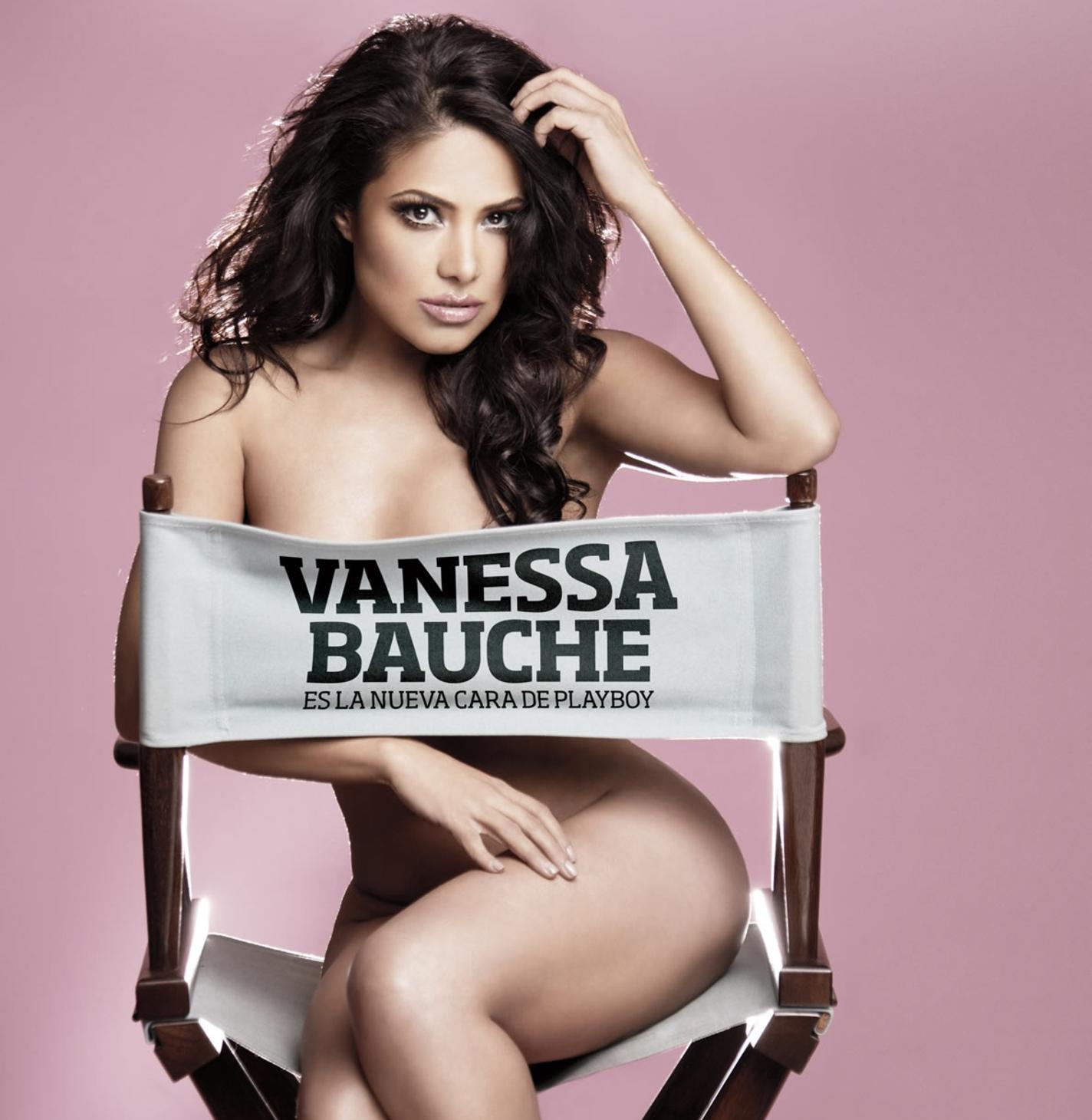 vanessa-branch-desnuda-onyourknees-femdom-alexandra