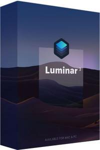 Luminar 3.1.3.3920