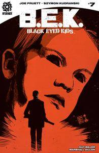 Black-Eyed Kids 007 2016 digital Son of Ultron-Empire