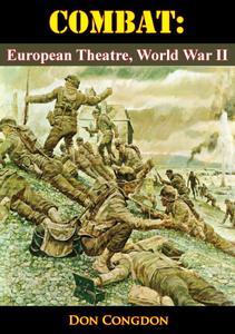 Combat: European Theatre, World War II