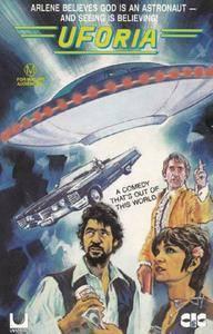 UFOria (1985)