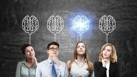 Emotional Intelligence SIMPLIFIED