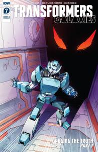 Transformers - Galaxies 007 (2020) (digital) (Knight Ripper-Empire
