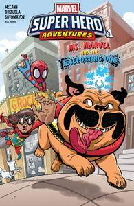 Marvel Super Hero Adventures - Ms. Marvel and the Teleporting Dog 001 (2018) (Digital) (Zone-Empire)