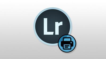 Adobe Lightroom CC - The Print Module for Beginners