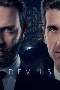 Devils S01E09