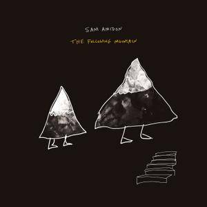 Sam Amidon - The Following Mountain (2017) [Official Digital Download]