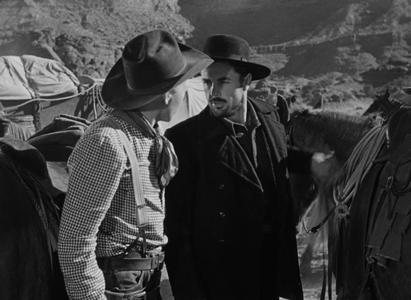 Wagon Master (1950)