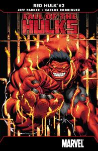 Fall of the Hulks - Red Hulk 002 (2010) (Digital) (Shadowcat-Empire