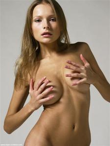 Sexy girl Luba