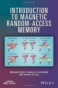 Introduction to Magnetic Random-Access Memory (repost)