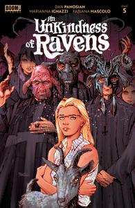 An Unkindness of Ravens 005 (2021) (digital) (Son of Ultron-Empire