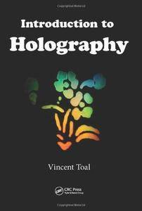 Introduction to Holography (Repost)