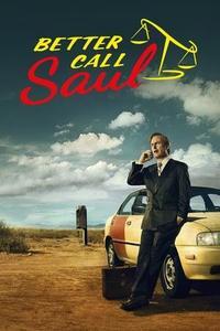 Better Call Saul S04E10