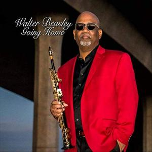 Walter Beasley - Going Home (2019)