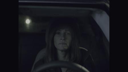 Homecoming S01E10